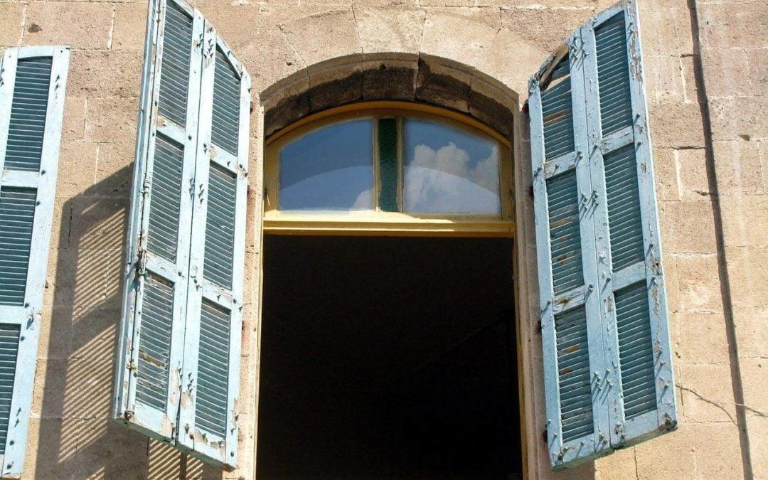Открываем pop-up окно в Divi без плагинов